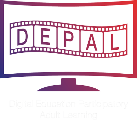 depal project